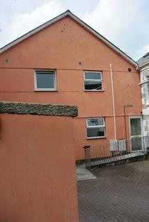 1 bedroom apartment to rent - Falmouth, Cornwall