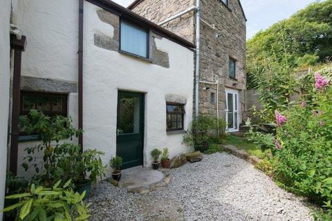 2 bedroom cottage to rent - Porkellis, Helston