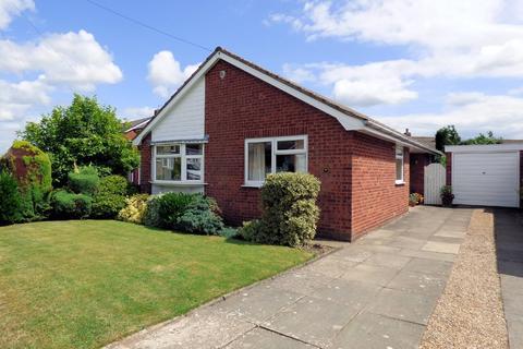 3 bedroom detached bungalow for sale - Needwood Grange, Abbots Bromley