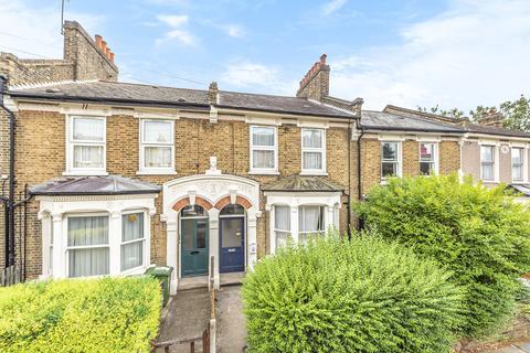 3 bedroom apartment for sale - Sprules Road, Brockley SE4
