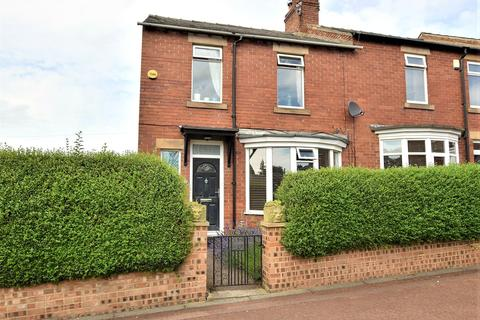 Search 3 Bed Houses For Sale In Gateshead   OnTheMarket