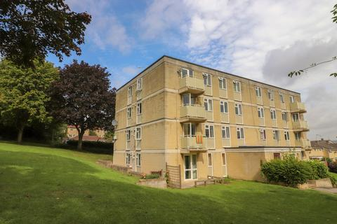 2 bedroom apartment for sale - Telford House, Moorfields Road, Bath