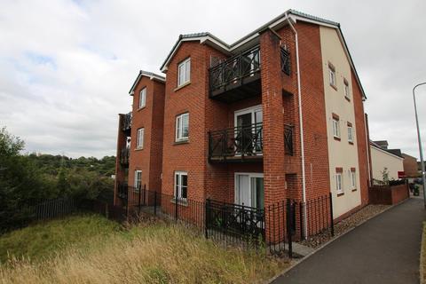 1 bedroom flat to rent - De Clare Drive, Radyr, Cardiff