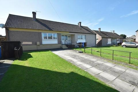 1 bedroom semi-detached bungalow for sale - Polkemmet Drive, Greenrigg