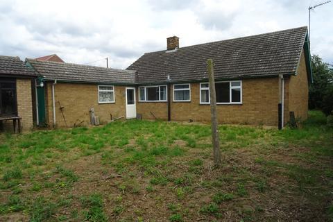 Land for sale - Hillcrest Farm, Wretton