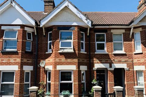 2 bedroom terraced house for sale - Pearson Avenue, Parkstone, Poole, Dorset, BH14