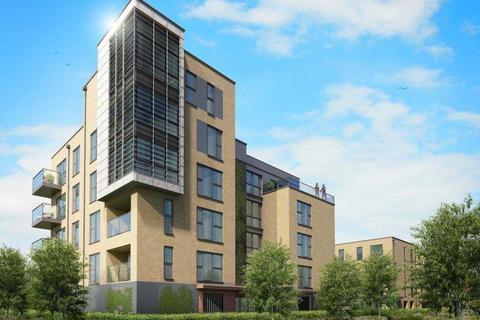 2 bedroom apartment to rent - Dakins House, Beech Drive, Cambridge
