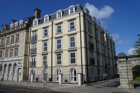 2 bedroom apartment to rent - The Pinnacle, Horders Mews, Swindon, Swindon, Wiltshire, SN1