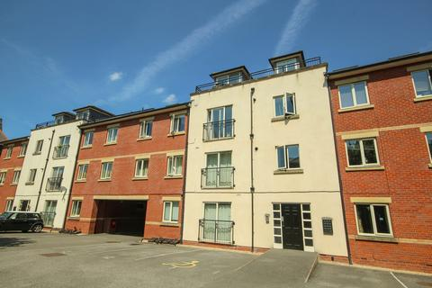 2 bedroom apartment for sale - The Halcyon, Ashbourne Road