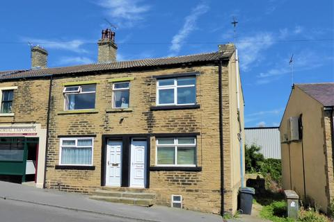 2 bedroom terraced house for sale - Lowtown, Pudsey