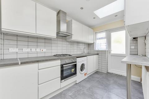 3 bedroom cottage to rent - Morley Avenue, Wood Green, London