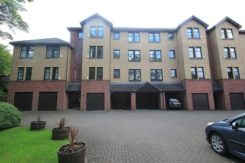Flats To Rent In Glasgow | Apartments & Flats to Let | OnTheMarket