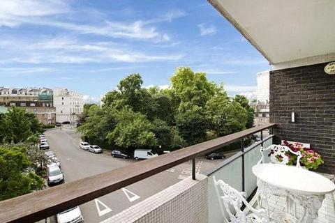 Flats For Sale In Central London | Buy Latest Apartments ...