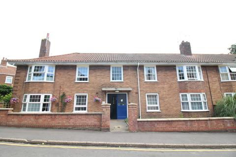 2 bedroom apartment for sale - Bull Close, Norwich