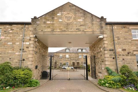 3 bedroom apartment for sale - Bridge Court, Harrogate Road, Harewood, Leeds