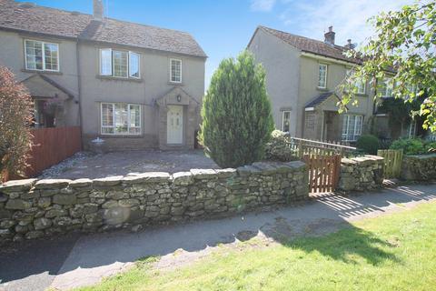 2 bedroom terraced house for sale - Caxton Garth, Threshfield