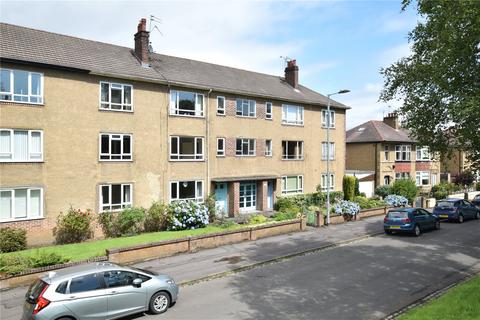 2 bedroom apartment for sale - 1/2, Churchill Drive, Broomhill, Glasgow