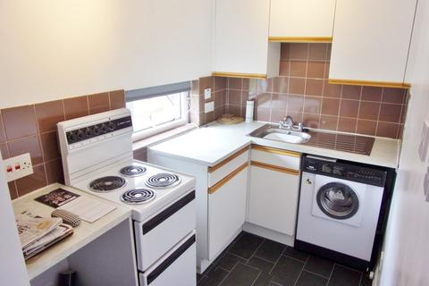 Studio for sale - Shinners Close, London, SE25