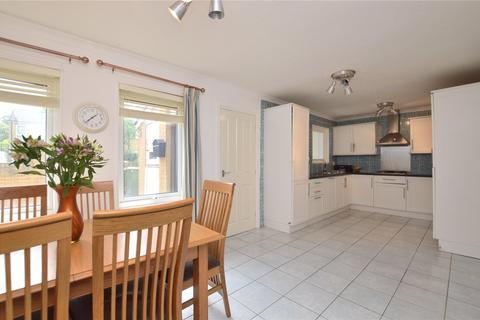 3 bedroom terraced house for sale - Elmhurst Gardens, Leeds, West Yorkshire