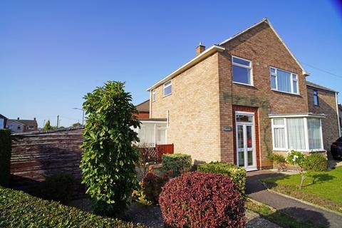 3 bedroom semi-detached house for sale - Harrow Road, Whitnash, Leamington Spa