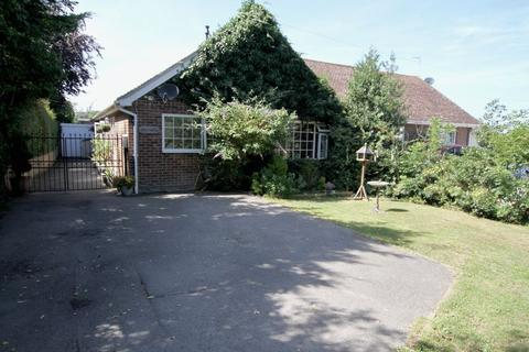 4 bedroom semi-detached bungalow for sale - St Margarets at Cliffe