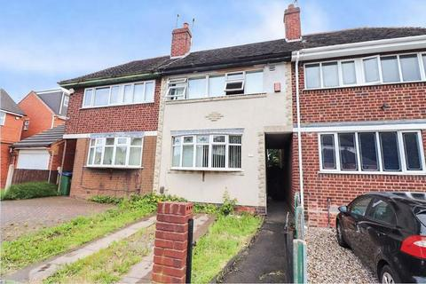 3 bedroom semi-detached house for sale - Small Street, West Bromwich