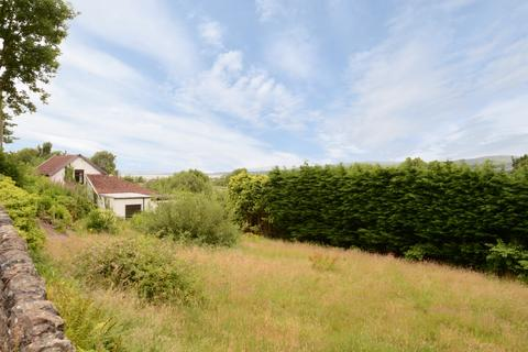 Search Farms & Land For Sale In Scotland | OnTheMarket