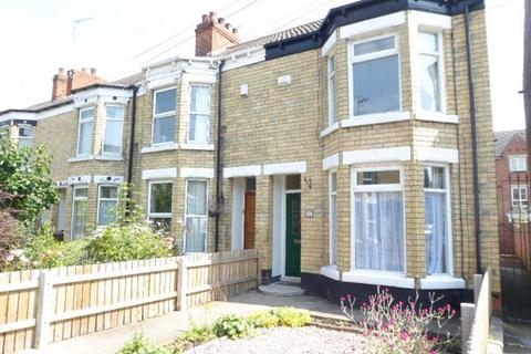 2 bedroom house for sale - Madison Gardens, Park Avenue, Hull, HU5 4DB