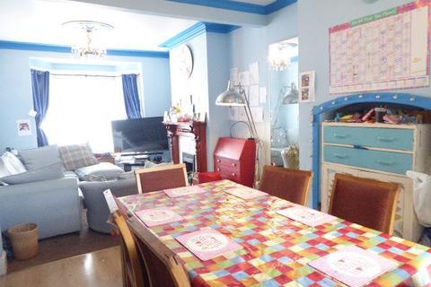 2 bedroom house for sale - Perth Street, Hull, HU5 3PE