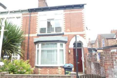 2 bedroom house for sale - Wharfedale, Goddard Avenue, Hull, HU5 2BD
