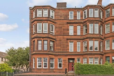 2 bedroom flat for sale - Armadale Street, Dennistoun, Glasgow, G31 3ER