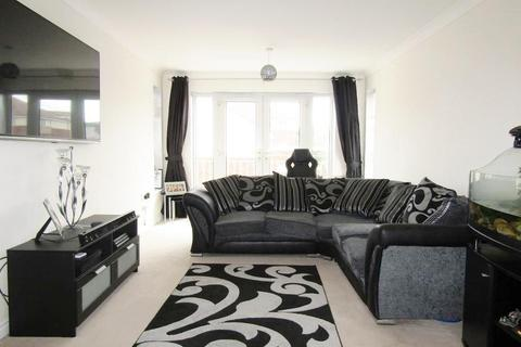 2 bedroom apartment for sale - Grebe Close, Riverside, Tyne and Wear, NE11 9FD