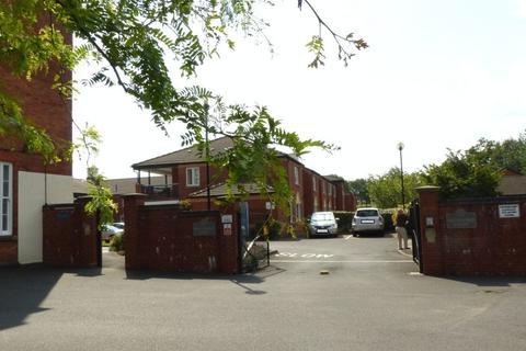 1 bedroom apartment for sale - Brookvale Road, Birmingham