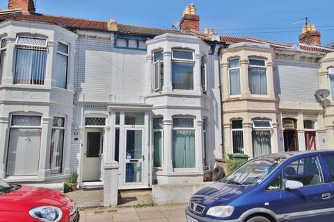 3 bedroom terraced house for sale - Paddington Road, Portsmouth