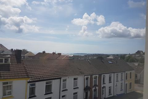 4 bedroom house to rent - North Hill Road, Mount Pleasant, Swansea