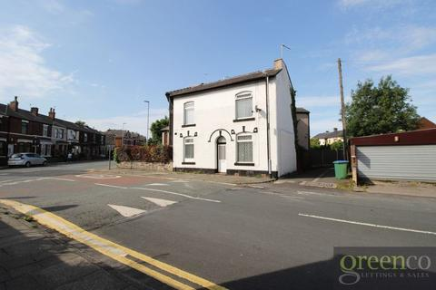 3 bedroom detached house to rent - Siddall Street, Heywood