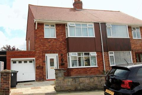 3 bedroom semi-detached house for sale - Bellair Avenue, Liverpool