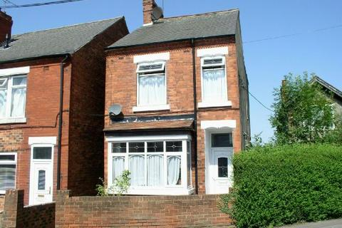 2 bedroom detached house for sale - Littlemoor Lane, Newton