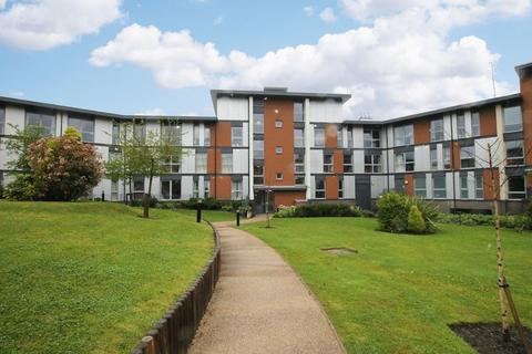 2 bedroom apartment for sale - Three Bridges, Crawley
