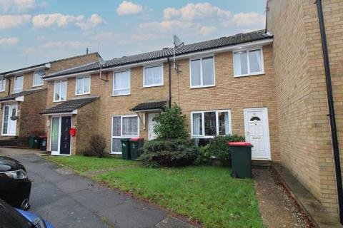 3 bedroom terraced house for sale - Pound Hill, Crawley