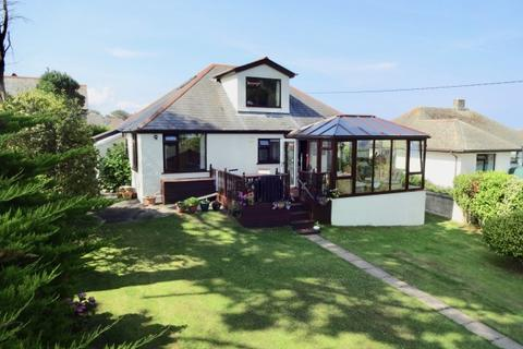 3 bedroom house for sale - Bossiney, Tintagel