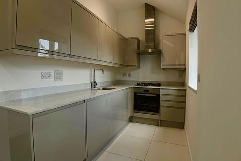 1 bedroom apartment for sale - Oak End Way, Gerrards Cross
