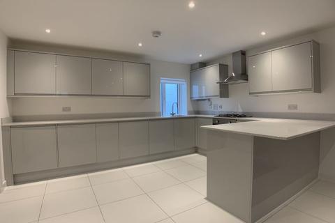 2 bedroom apartment for sale - Oak End Way, Gerrards Cross