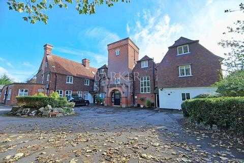 2 bedroom apartment to rent - Palatial Penthouse, Marlow