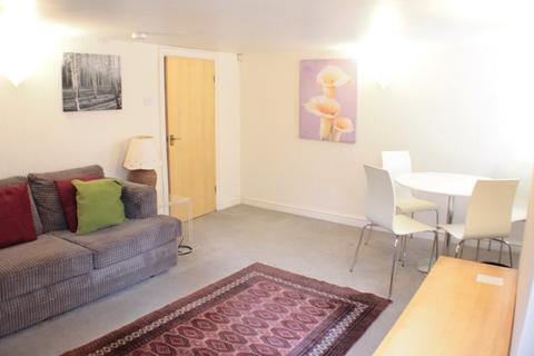 2 bedroom flat to rent - Harrogate Road, Leeds,