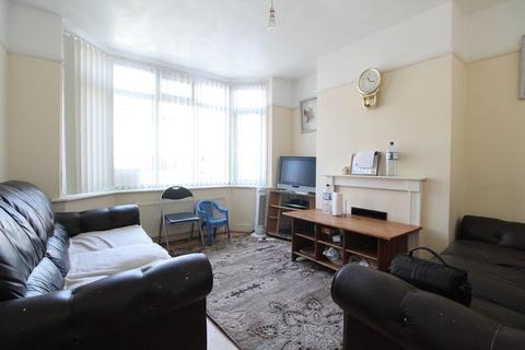 3 bedroom terraced house for sale - Bradley Road, Luton