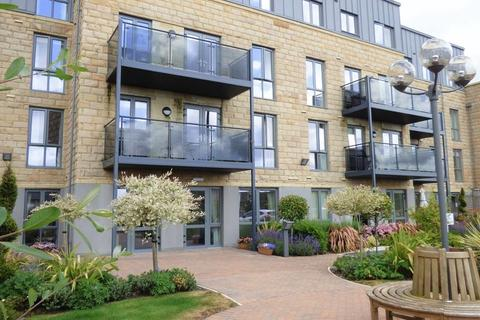 1 bedroom apartment for sale - Greaves Road, Lancaster