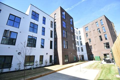 1 bedroom apartment for sale - Dudley Street, Luton