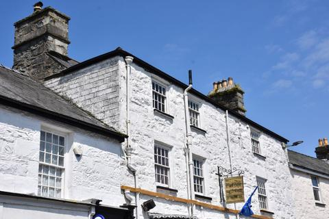4 bedroom apartment for sale - Flat 2, The Plas, Harlech
