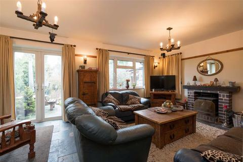 4 bedroom semi-detached house for sale - Pipers Lane, Aley Green